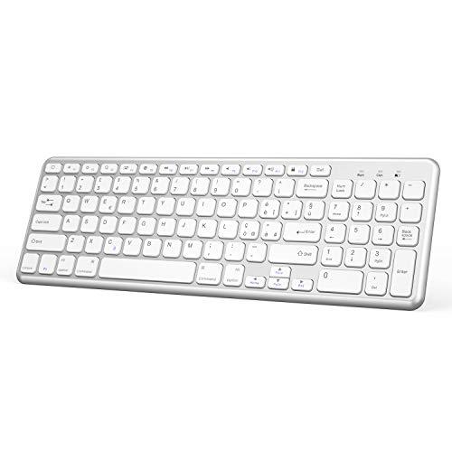 Le clavier pour tablette Apple