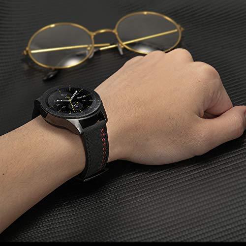Zoom IMG-2 trumirr per cinturino orologio samsung