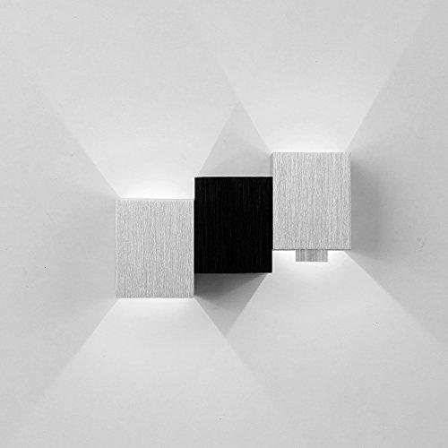 icoco-applique-murale-interieur-led-moderne-lampe-carree-3w-pour-chambre-escalier-sallon-bureau-porc
