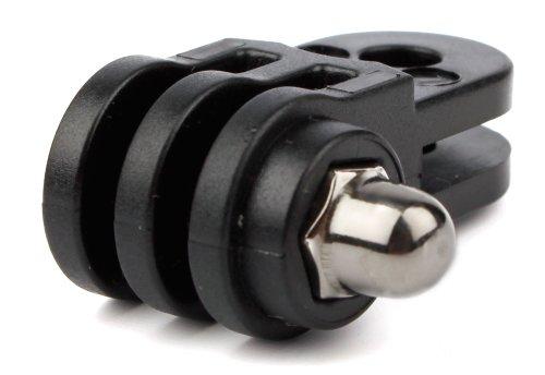 ersatz-zwischenstuck-fur-halterungen-von-gopro-hero4-silver-hero4-black-hd-hero3-sport-camera-hero2-