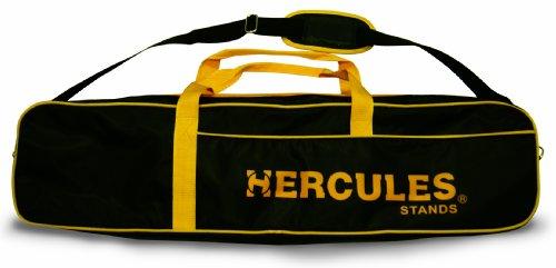 Hercules BSB001 Tragetasche für BS401/411/300B