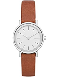 Skagen Damen-Uhren SKW2440