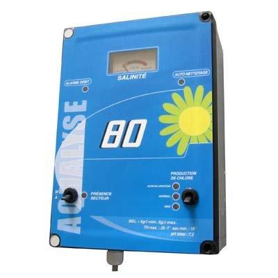 corelec-electrolyseur-piscine-aqualyse-80