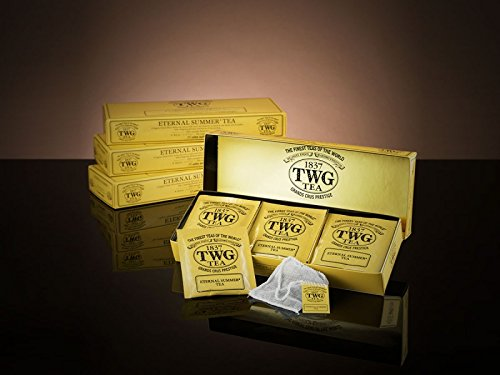twg-singapore-the-finest-teas-of-the-world-eternal-summer-15-bustine-di-cotone-puro