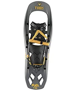 Tubbs Schneeschuhe Flex TRK24 Men