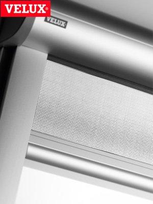 lieferadresse deutschland amazon schweiz original velux insektenschutz rollo zil m06 0000. Black Bedroom Furniture Sets. Home Design Ideas