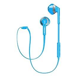 Buy Logitech Z906 Stereo Speakers 3d From 163 140 98