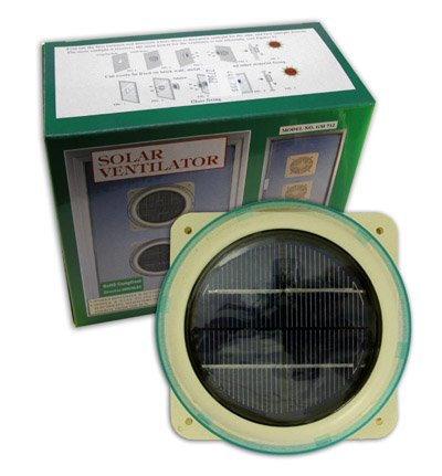 solar-ventilator-domestic-marine-caravan-solar-powered-vent
