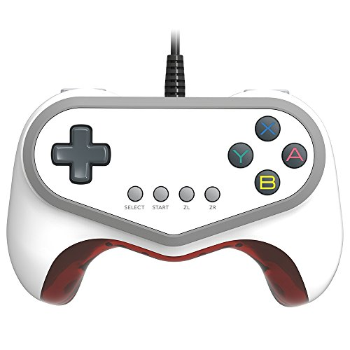 hori-pokken-tournament-pro-pad-limited-edition-controller-nintendo-wii-u