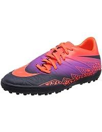 Nike 749899-845, Scarpe da Calcetto Uomo