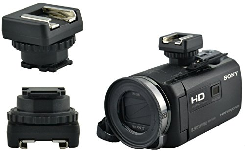 camcorder-zubehor-adapter-fur-den-neuen-sony-multi-interface-shoe