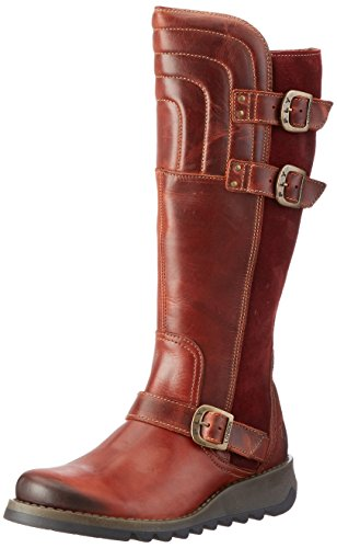 Fly-London-Womens-Sher730fly-Biker-Boots