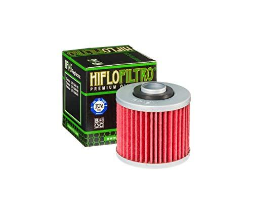 Yamaha 400-500-550xt-250-500SR-Filter A Öl HF145