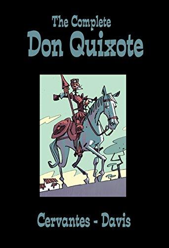 the-complete-don-quixote-eye-classics