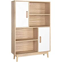 Amazon.fr : meubles rangement