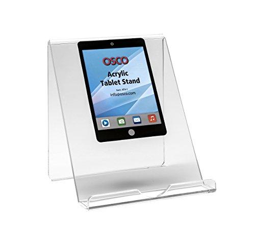 osco-acrylic-tablet-holder