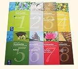 Homöopathie für Hebammen und Geburtshelfer - Gesamtausgabe. Teil 1 bis 8 (Amazon.de)