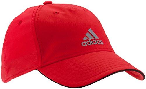 adidas Damen Cap Climalite