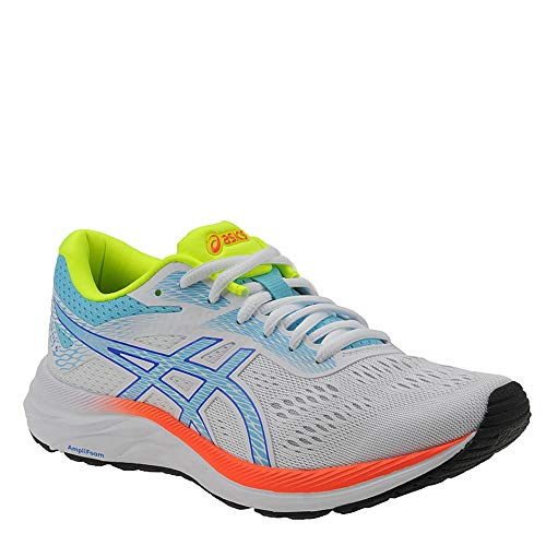 ASICS Gel-Excite 6 SP Women's Running Shoe
