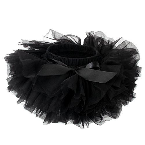 Baby Girls Soft Tutu Skirt ( Sko...