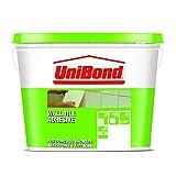 UniBond Wand Fliesenkleber Tub Wirtschaft - Beige