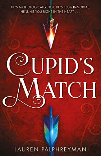 Cupid's Match