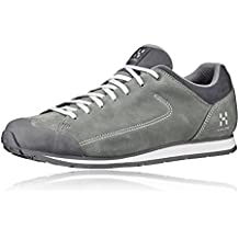 Haglofs ROC Lite Walking Shoes - SS18