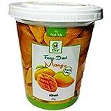 Cira Freeze Dried Mango 20Gms