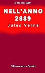 Nell'anno 2889 (Italian Edition)