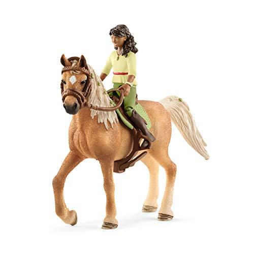 Amazon Mejor Club Savemoney En Al De Horse es Precio WIE2DYH9
