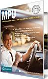 AudioNovo: MPU Vorbereitungskurs - Schnell und einfach Ihre zielgenaue Vorbereitung (1 CD MP3-Audio) Bild