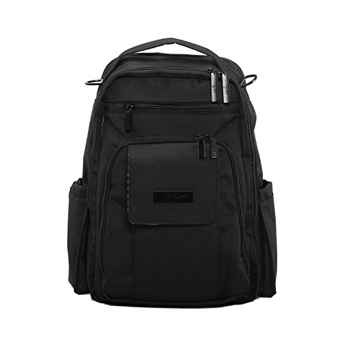 ju-ju-be-onyx-collection-be-right-back-backpack-diaper-bag-black-out