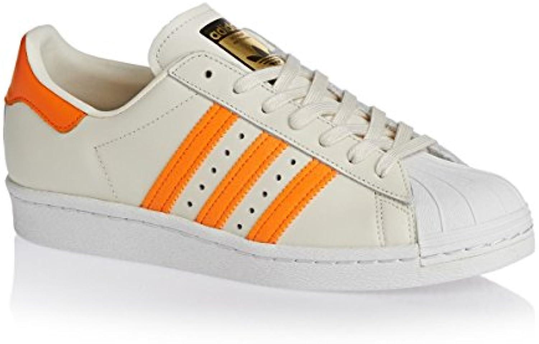 adidas Originals Shoes Super.  Billig und erschwinglich Im Verkauf