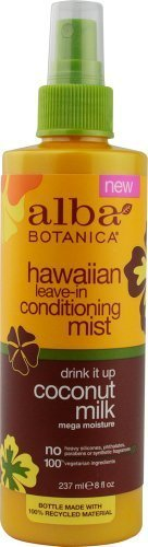 alba-botanica-hawaiian-drink-it-up-coconut-milk-leave-in-conditioning-mist-8-oz-by-quidsi