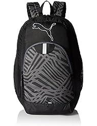 PUMA Rucksack Echo Backpack