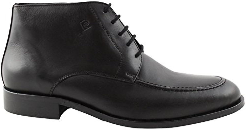 Pierre Cardin - Oxbot  Zapatos de moda en línea Obtenga el mejor descuento de venta caliente-Descuento más grande
