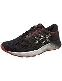 ASICS Men's Roadhawk Ff 2 Running Shoes