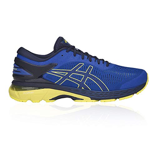 ASICS Gel-Kayano 25, Zapatillas de Running para