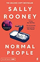 Normal People (English Edition)