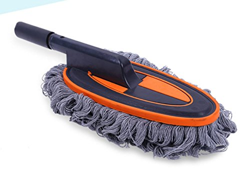 cera-per-auto-trascinare-car-wash-duster-dust-brush-cera-trascinare