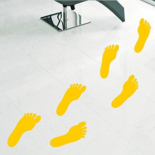 autocollants-empreintes-de-pas-pour-le-sols-lisses-carrelage-beton-vinyle-set-de-6-pieds-adhesifs-ja