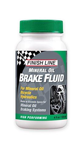 finish-line-high-performance-mineral-oil-brake-fluid-4-ounce