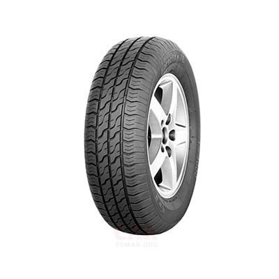 Gt radial kargo max st 4000–155/80/r1384n–c/c/70–transport pneumatici