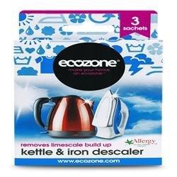 ecozone-kettle-iron-descaler-60g-by-ecozone