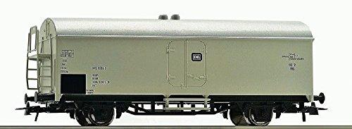 Roco 56125 H0 Kühlwagen DB IV