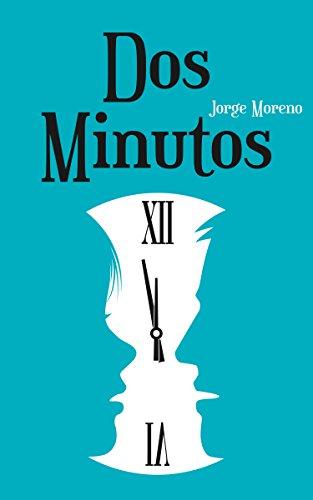 Dos minutos de [Moreno, Jorge]