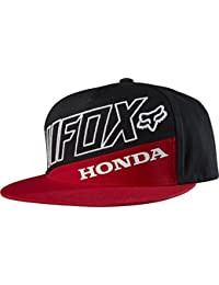 Fox Head - Casquette de Baseball - Homme