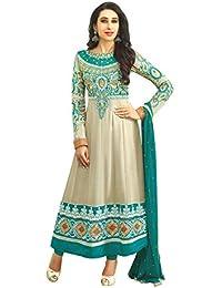 eb14d1fabd REYA Women's Ethnic Unstitched Fabric Online: Buy REYA Women's ...