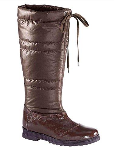heine-de-vache-bottes-dhiver-en-cuir-verni-bottes-bottes-de-neige-resistant-aux-intemperies-marron-m