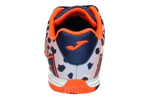 Joma , Chaussures spécial sports d'extérieur pour garçon Bleu Marine
